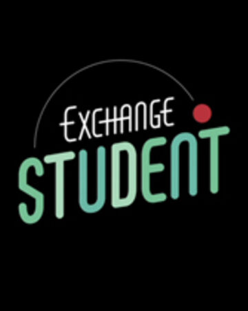 2019-sc-programme-echange-01.jpg