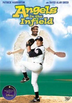 Angels in the infield.jpg