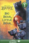 BigBearLittleBear Brave.jpg