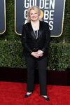 Candice Bergen 76th Golden Globes