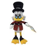 DT2017 Scrooge plush