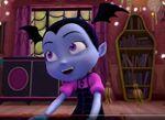 Disney's vampirina vee 234423