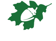 Great oaks logo by jarvisrama99-d94antl