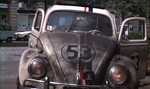Herbie-Goes-To-Monte-Carlo-9