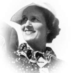 Lillian Disney.jpg