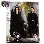 Maleficent-(2014)-206