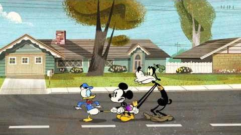Mickey_Mouse_Flipperpuileritis_Disney_NL