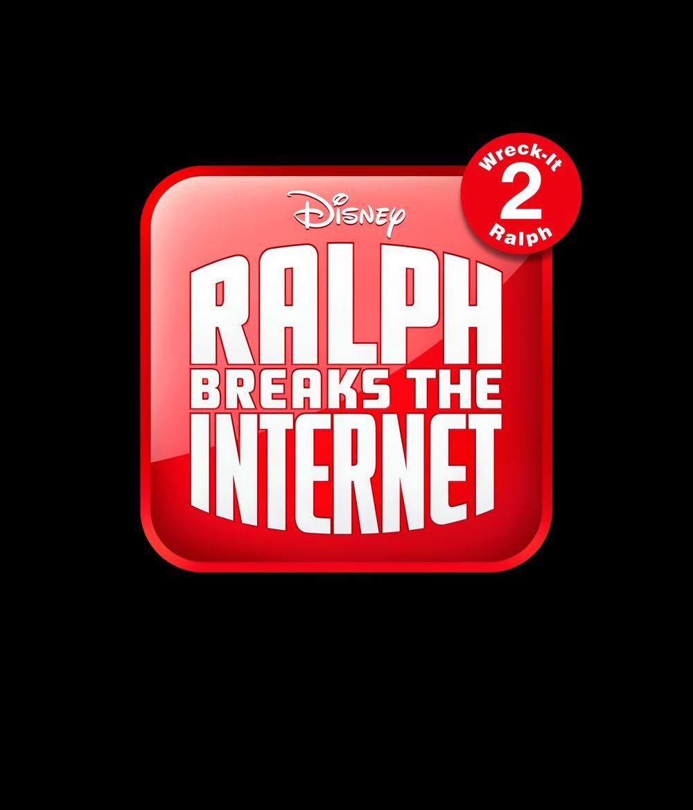 WiFi Ralph/Galeria