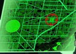 Shoot First, Ask Questions Laser - Map
