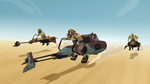 Star-Wars-Forces-of-Destiny-2