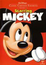 Starring Mickey.jpg