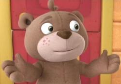 Teddy B.png