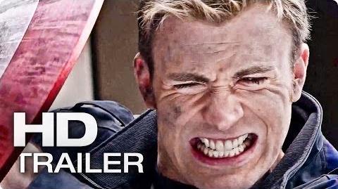 The_Return_Of_The_First_Avenger_-_Trailer-0