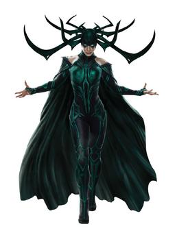Thor Ragnarok - Hera.png