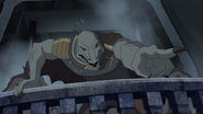 Ultimate Spider-Man - 4x16 - Return to the Spider-Verse, Part 1 - The Lizard