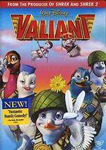 Valiant DVD.jpg