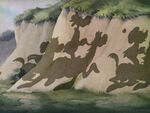 1938-chasse-renard-donald-07