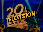 20th century fox television (1966-1984)