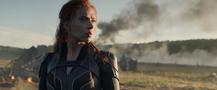 Categoría:Marvel Cinematic Universe