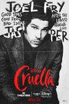 Cruella2021JasperCharacterPoster