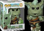FunkoPOP-782-AdventuresOfTheGummiBears-Ogre