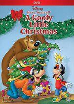 GoofTroop Christmas new cover.jpg