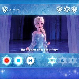 Image Fun and Elsa! That's the best type ever.jpg