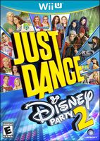 Justdancedisneyparty2