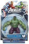 Marvels-The-Avengers-Gamma-Fist-Hulk-packaged