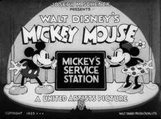 Mickey's Service Station.jpg