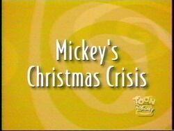 MickeysChristmasCrisis.jpg