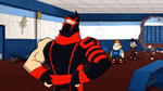 Ninja of 2005 02