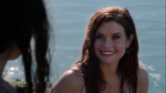 Once Upon a Time - 3x06 - Ariel - Ariel Smile