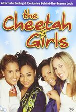 The Cheetah Girls DVD.jpg