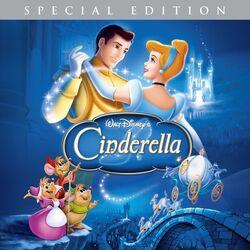 Cinderella Soundtrack.jpg