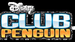 ClubPenguin Logo New.png