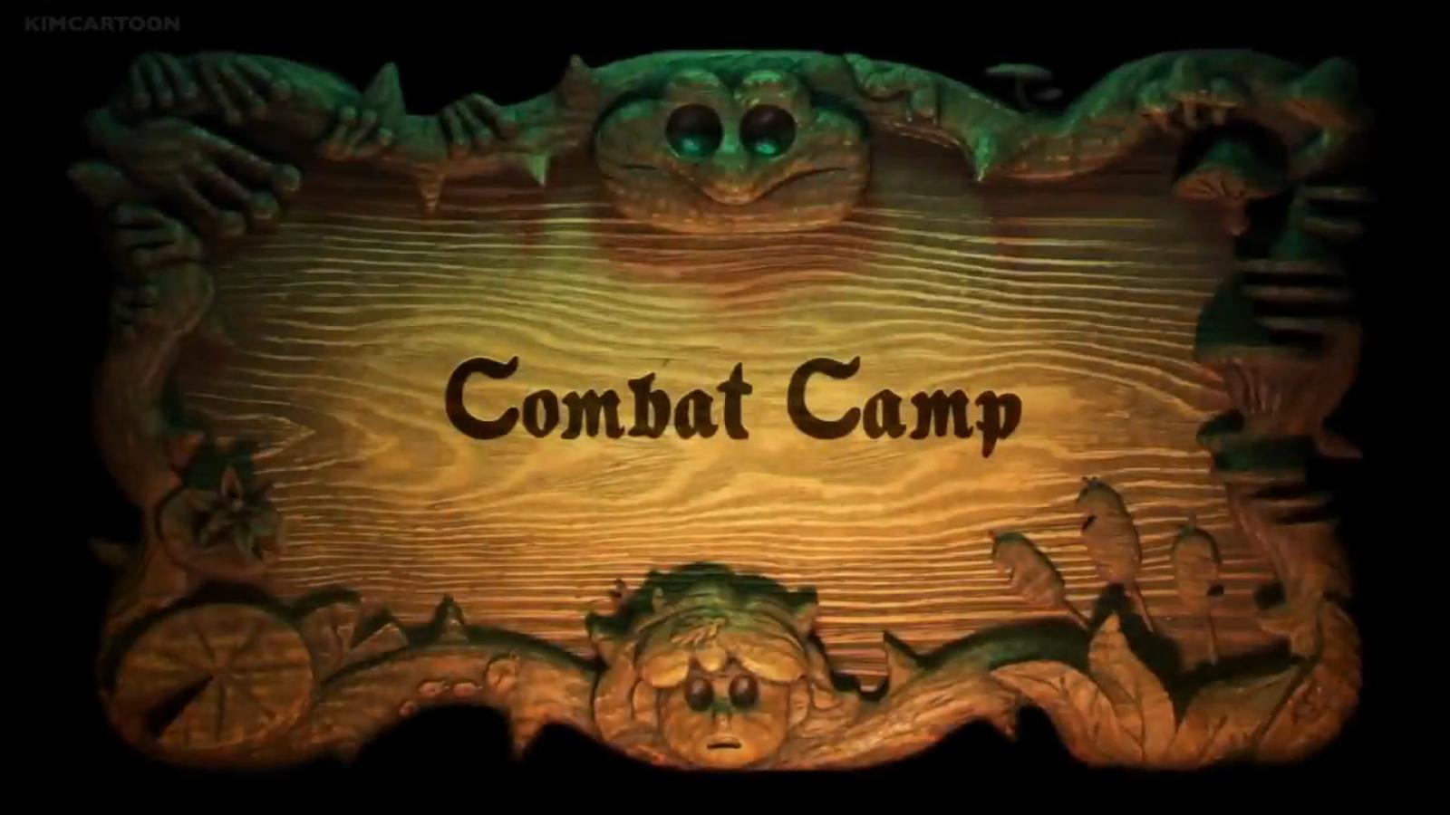 Combat Camp.png