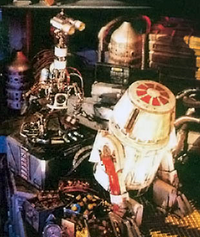 Droid Room.png