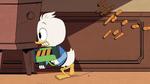 DuckTales-2017-31
