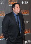 Greg Grunberg People's Choice Awards10