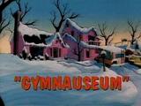 Gymnauseum