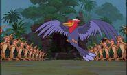 Jungle-book2-disneyscreencaps com-5378