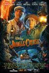 Jungle Cruise Poster (3)
