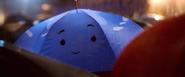 Pixar-Animated-Short-The-Blue-Umbrella-Directed-by-Saschka-Unseld-Producer-Marc-Greenberg
