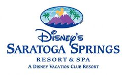 Saratoga springs logo.jpg