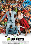 The-Muppets-2011-Movie-Final-Poster