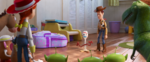 Toy Story 4 (4)
