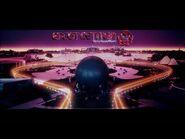 Walt Disney World - Epcot Center Grand Opening (1982)-2