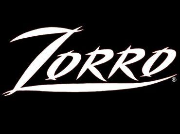 Zorro (série de TV de 1957)