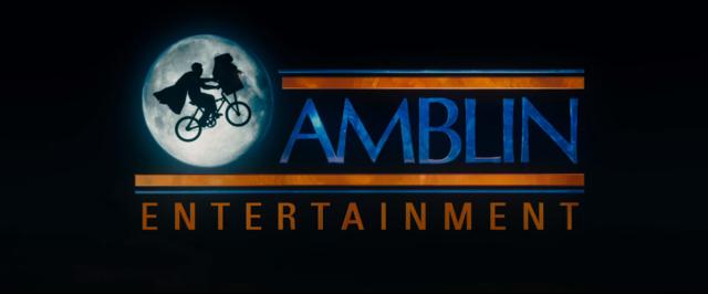 Amblin Entertainment